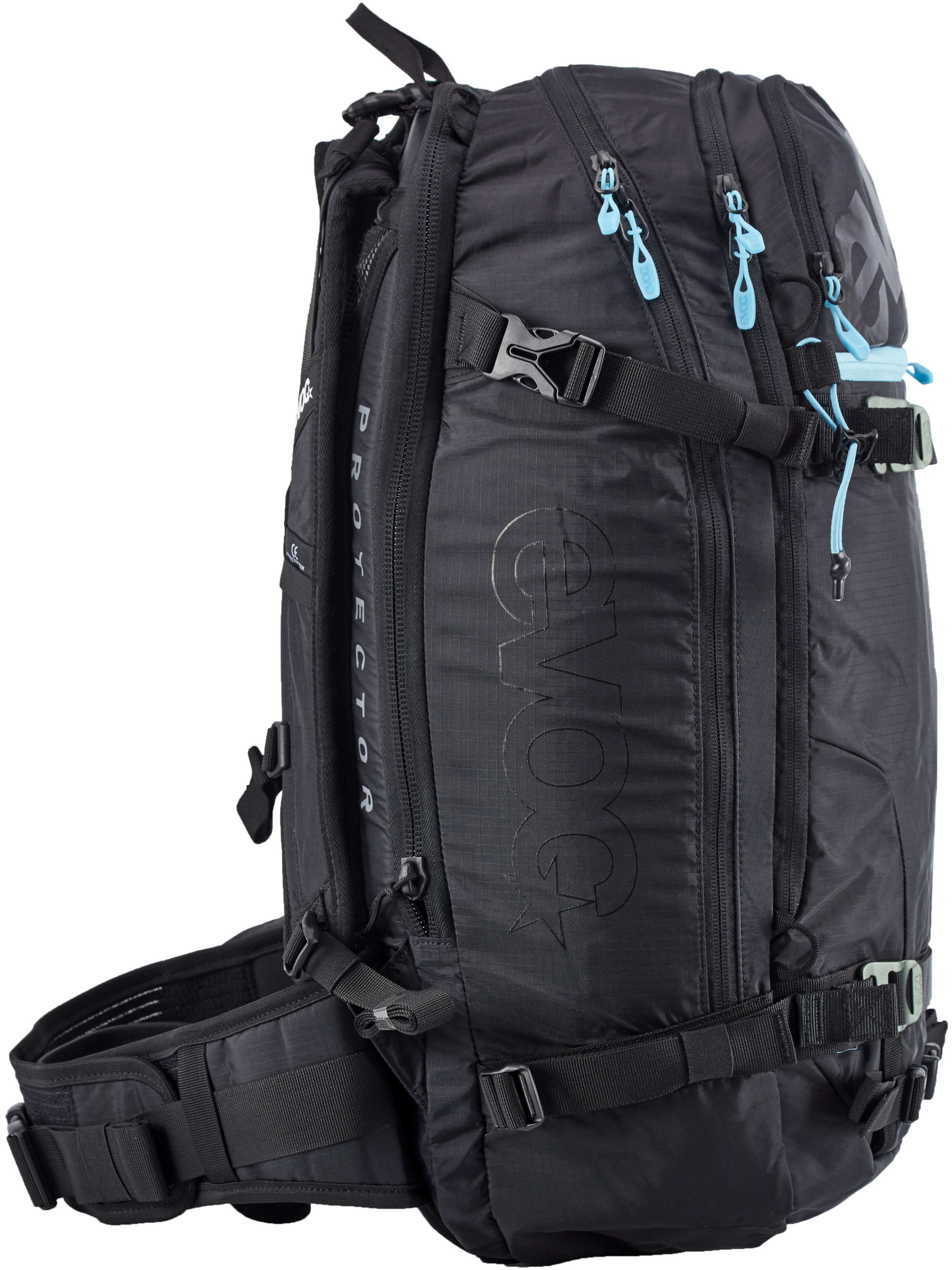 Buy bergans backcountry guide 30l from outnorth.